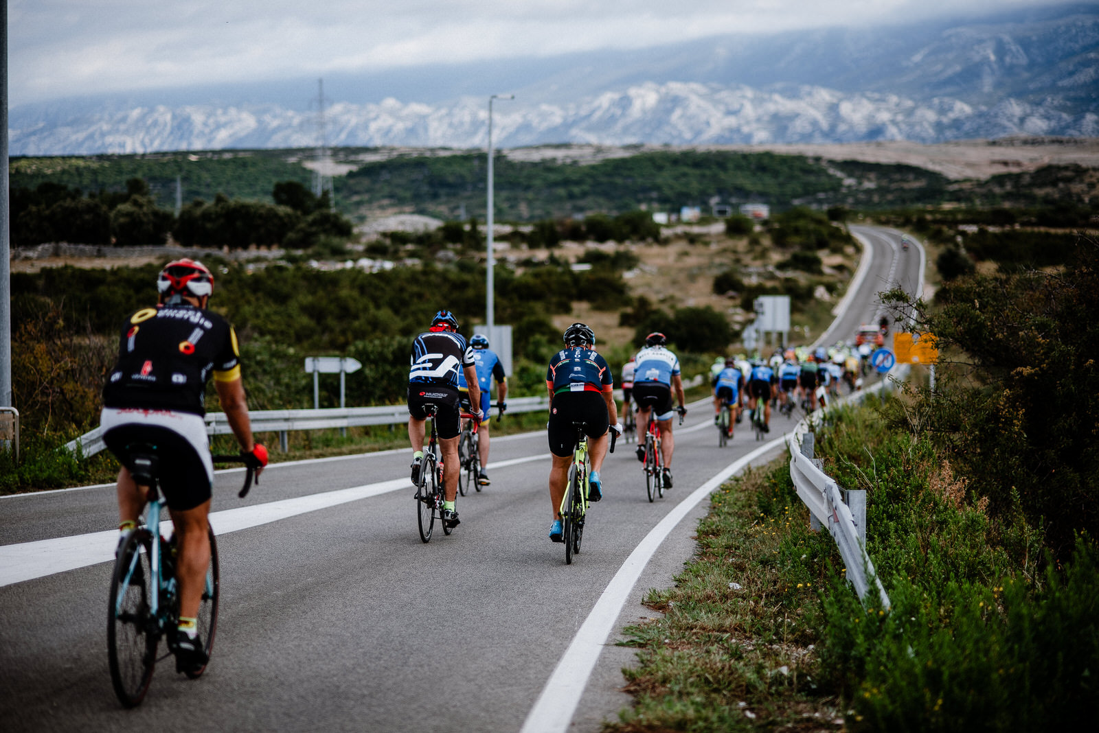 likaclub_Granfondo-Pag-–-Cycling-on-the-Moon_2019-9