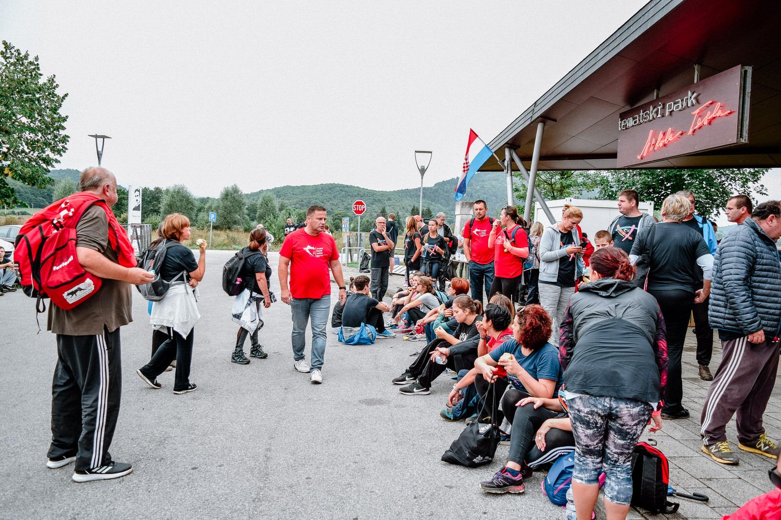 likaclub_gospić_hrvatski-festival-hodanja_2019-17
