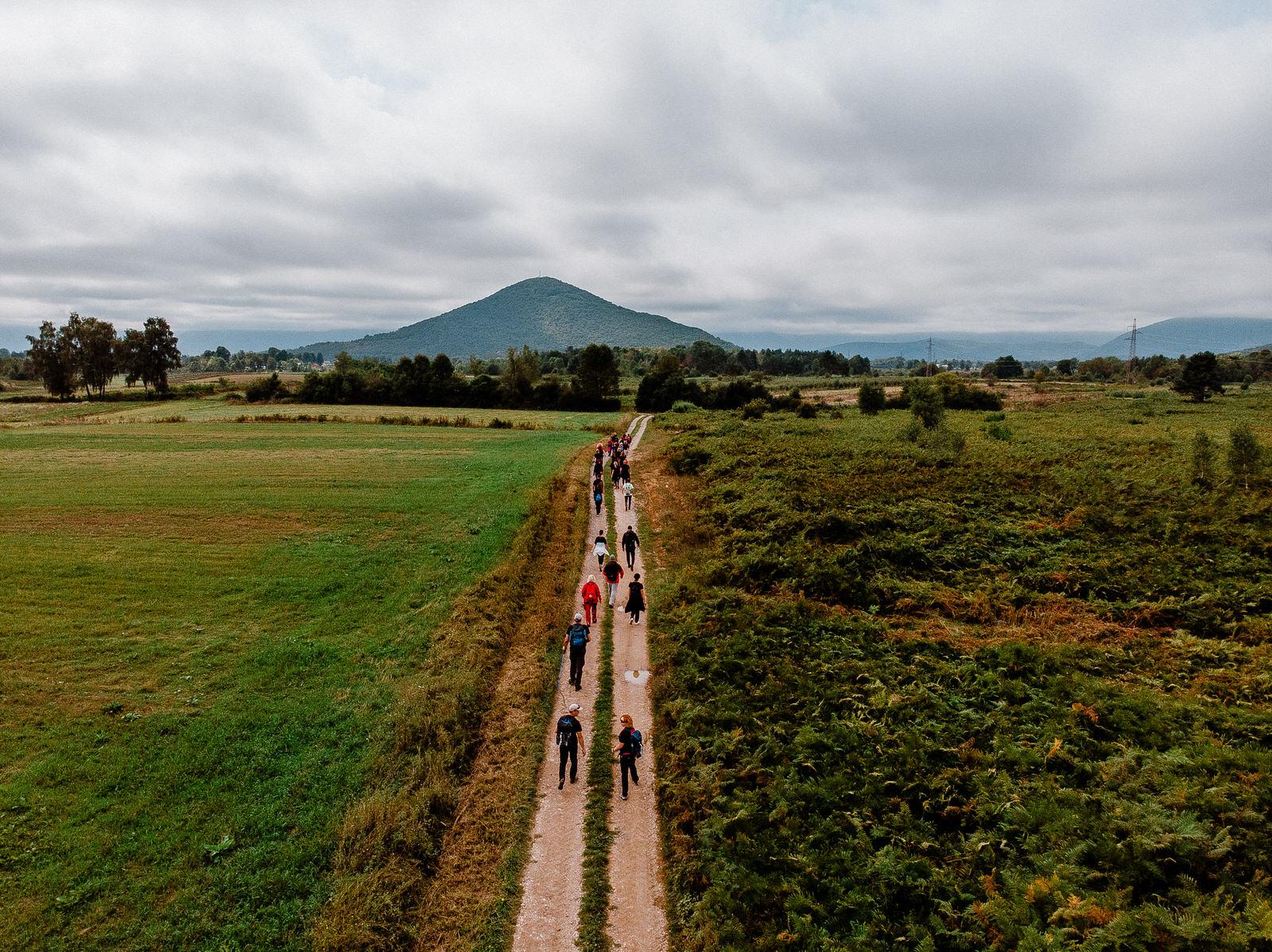 likaclub_gospić_hrvatski-festival-hodanja_2019-19