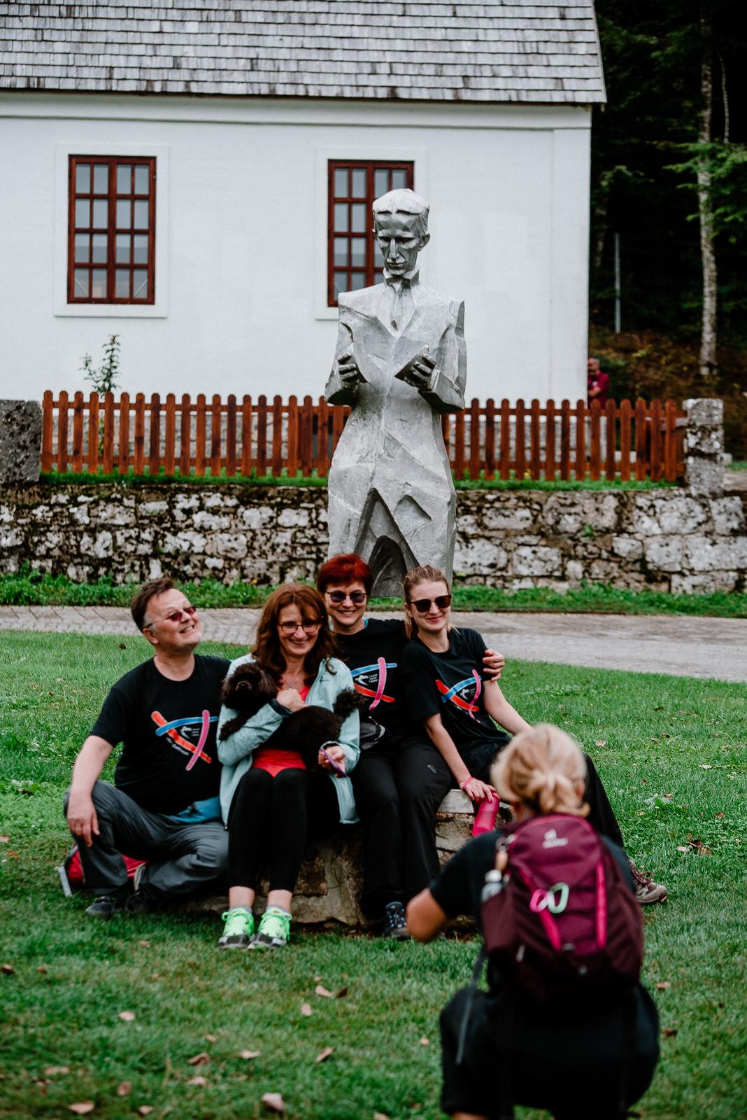 likaclub_gospić_hrvatski-festival-hodanja_2019-7
