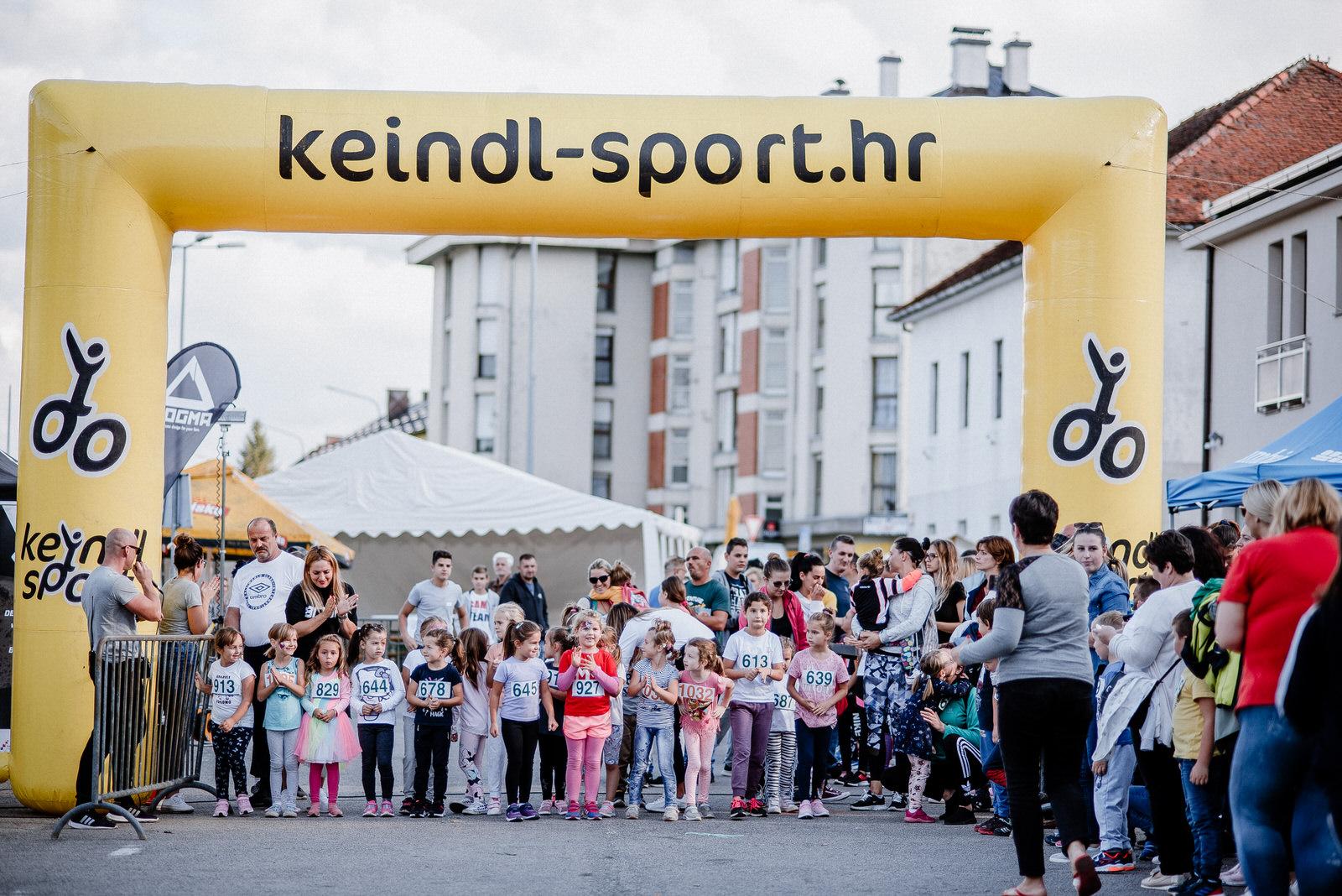 likaclub_korenica_noćna-utrka-2019-1