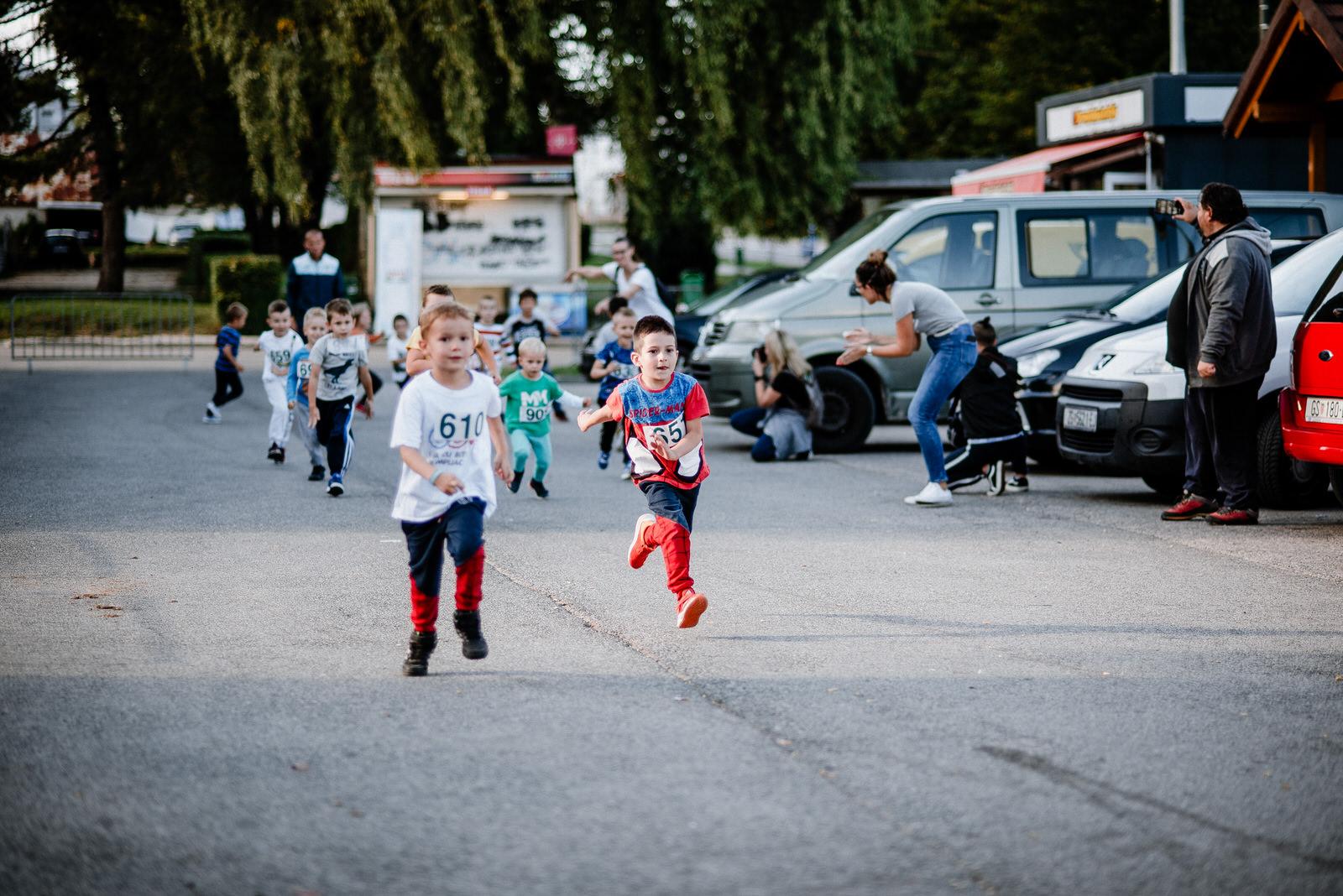 likaclub_korenica_noćna-utrka-2019-10