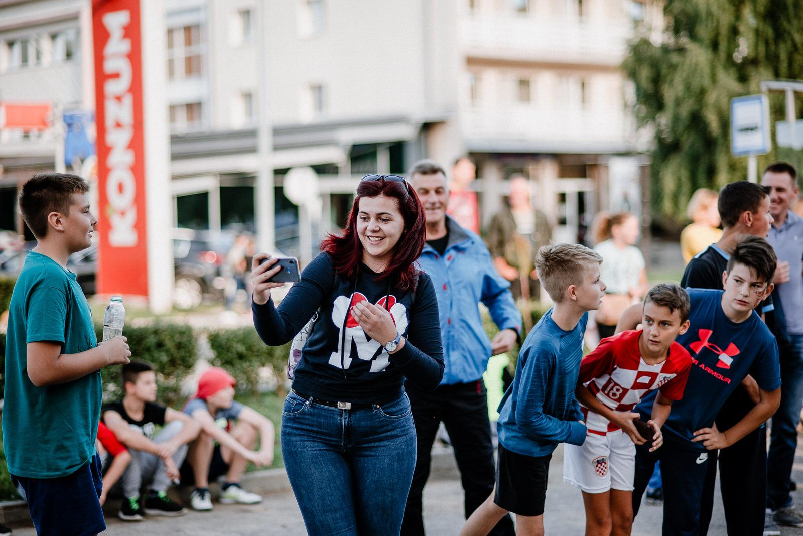 likaclub_korenica_noćna-utrka-2019-12