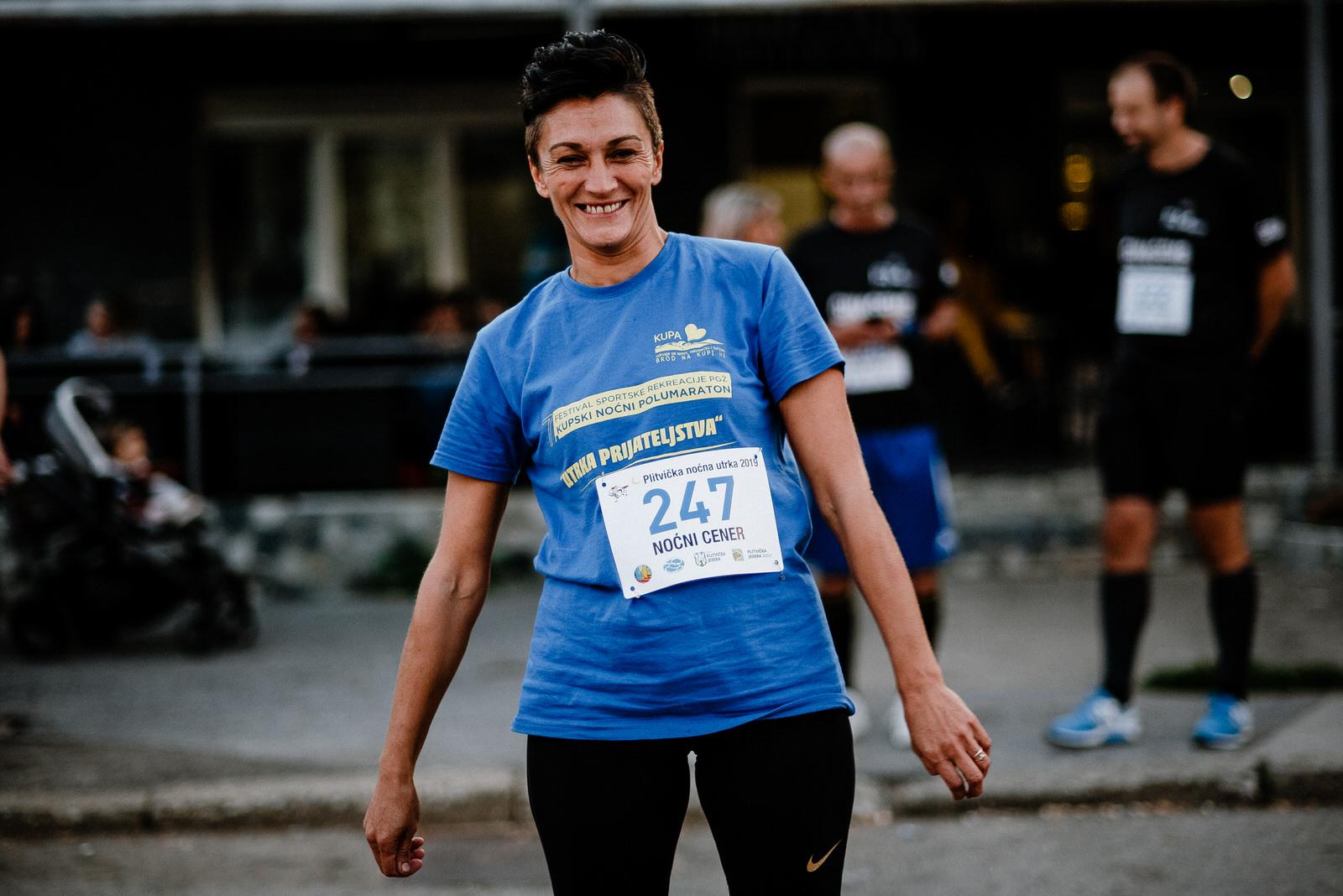 likaclub_korenica_noćna-utrka-2019-14