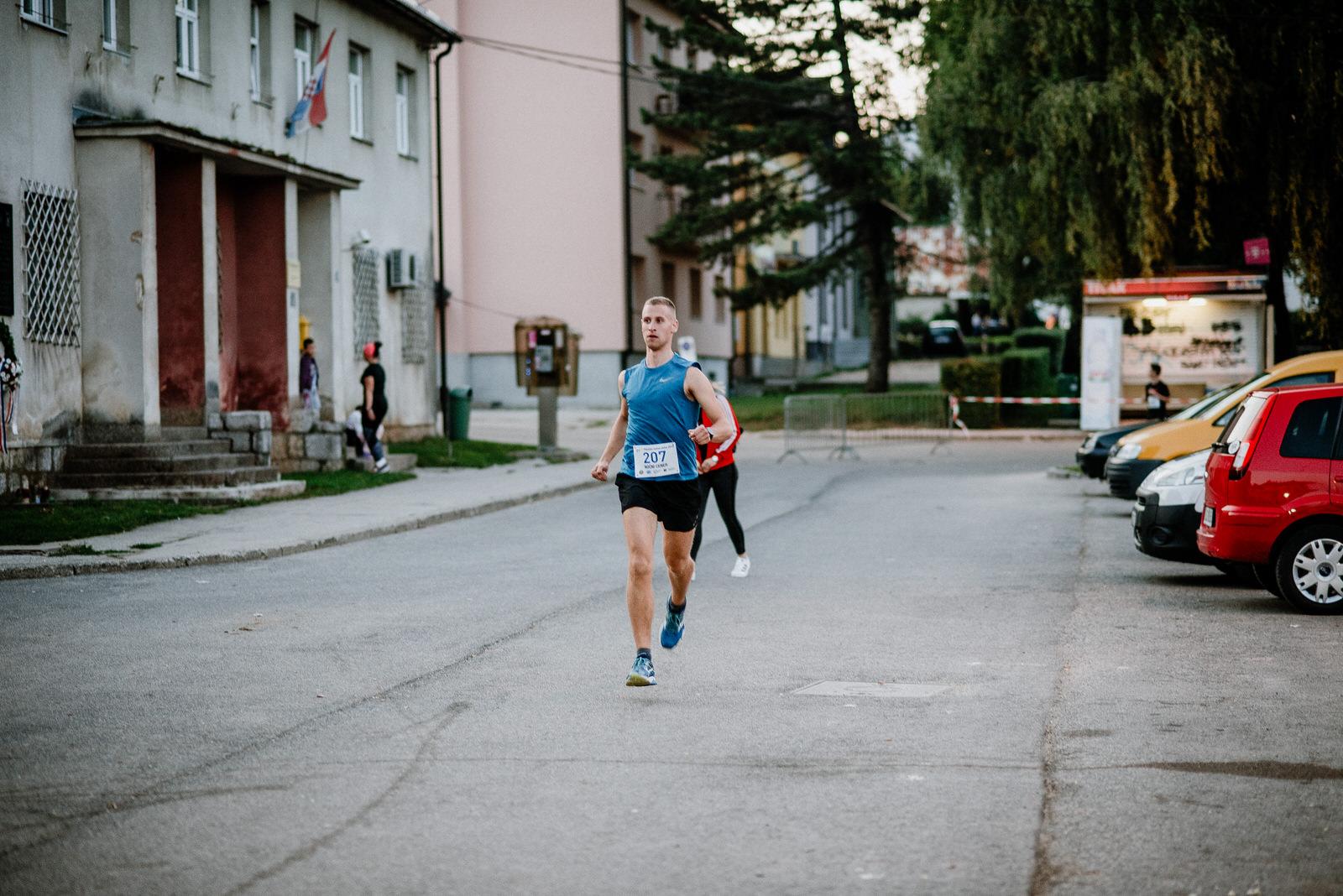 likaclub_korenica_noćna-utrka-2019-16