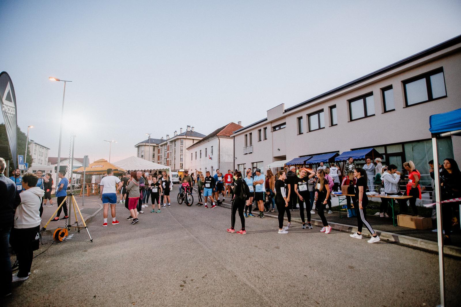 likaclub_korenica_noćna-utrka-2019-18