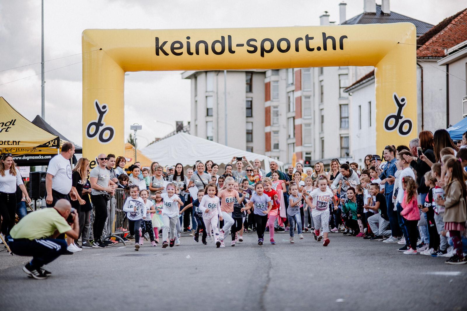 likaclub_korenica_noćna-utrka-2019-2