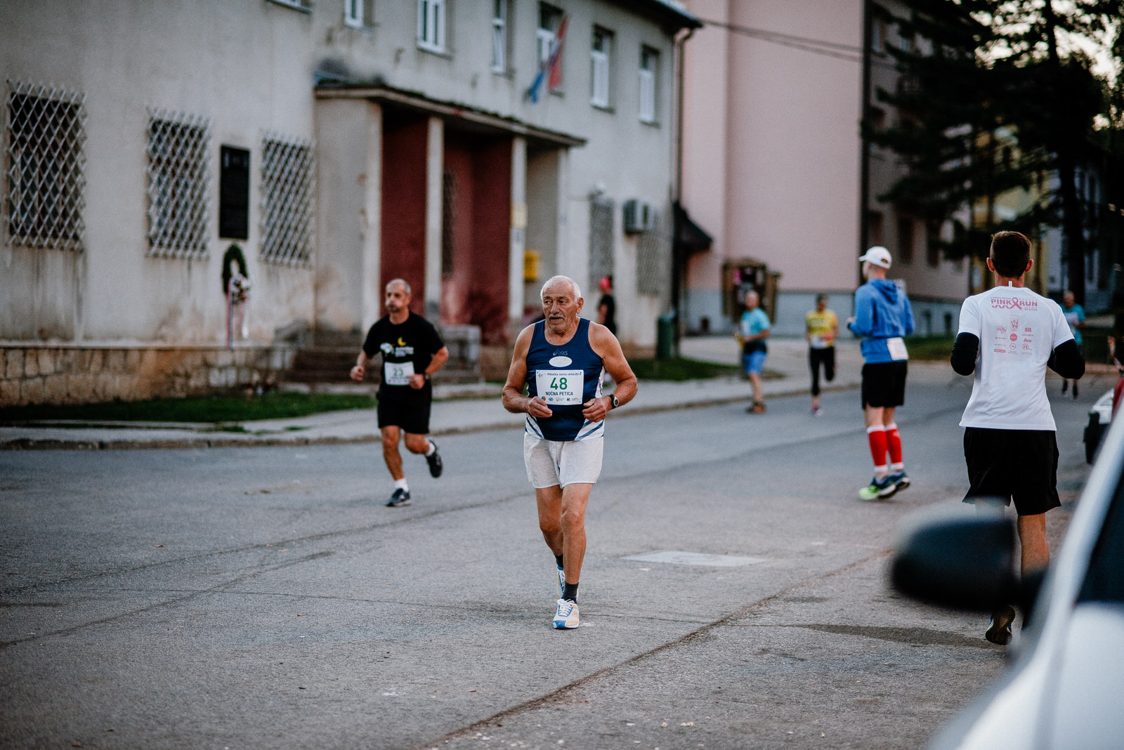 likaclub_korenica_noćna-utrka-2019-20