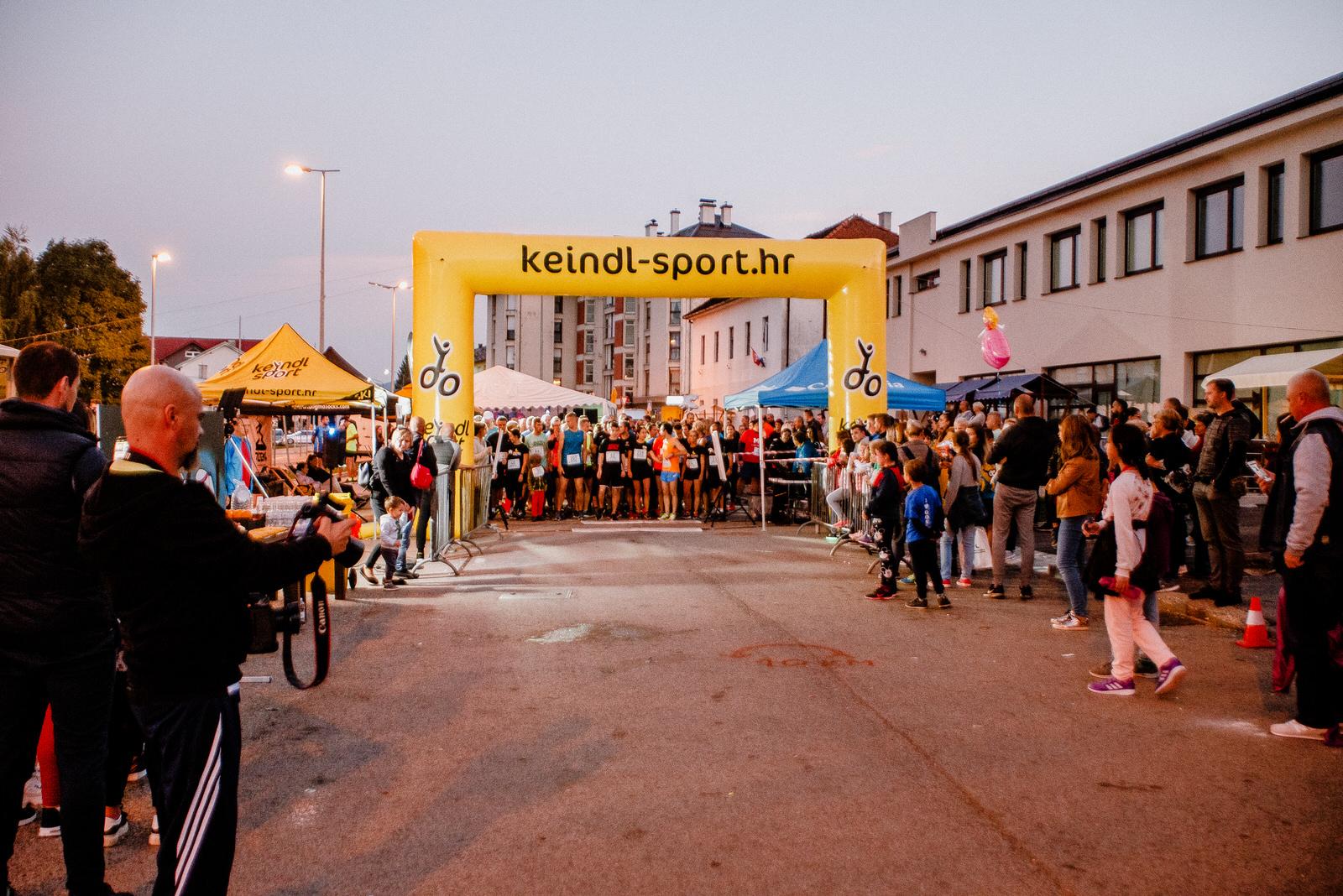 likaclub_korenica_noćna-utrka-2019-21