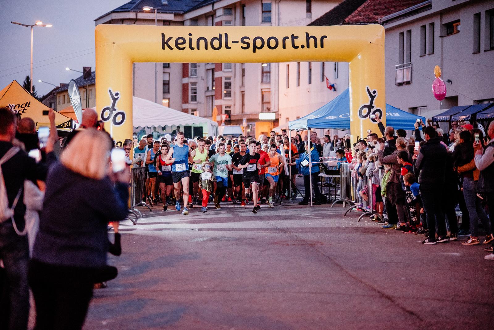 likaclub_korenica_noćna-utrka-2019-23