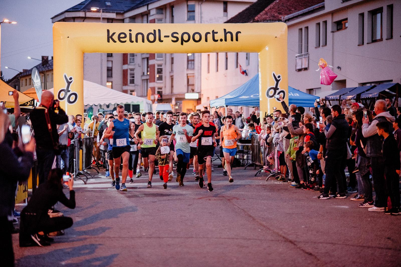 likaclub_korenica_noćna-utrka-2019-24