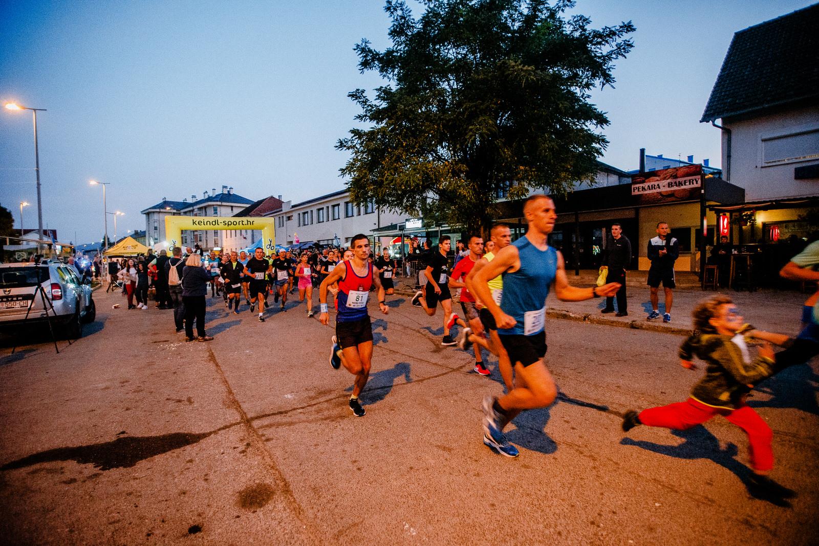 likaclub_korenica_noćna-utrka-2019-26