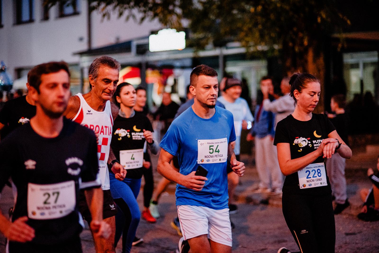 likaclub_korenica_noćna-utrka-2019-28