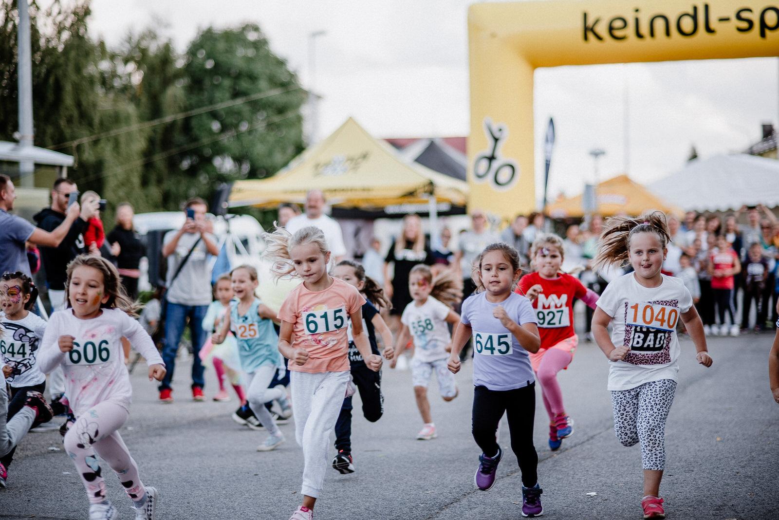likaclub_korenica_noćna-utrka-2019-3