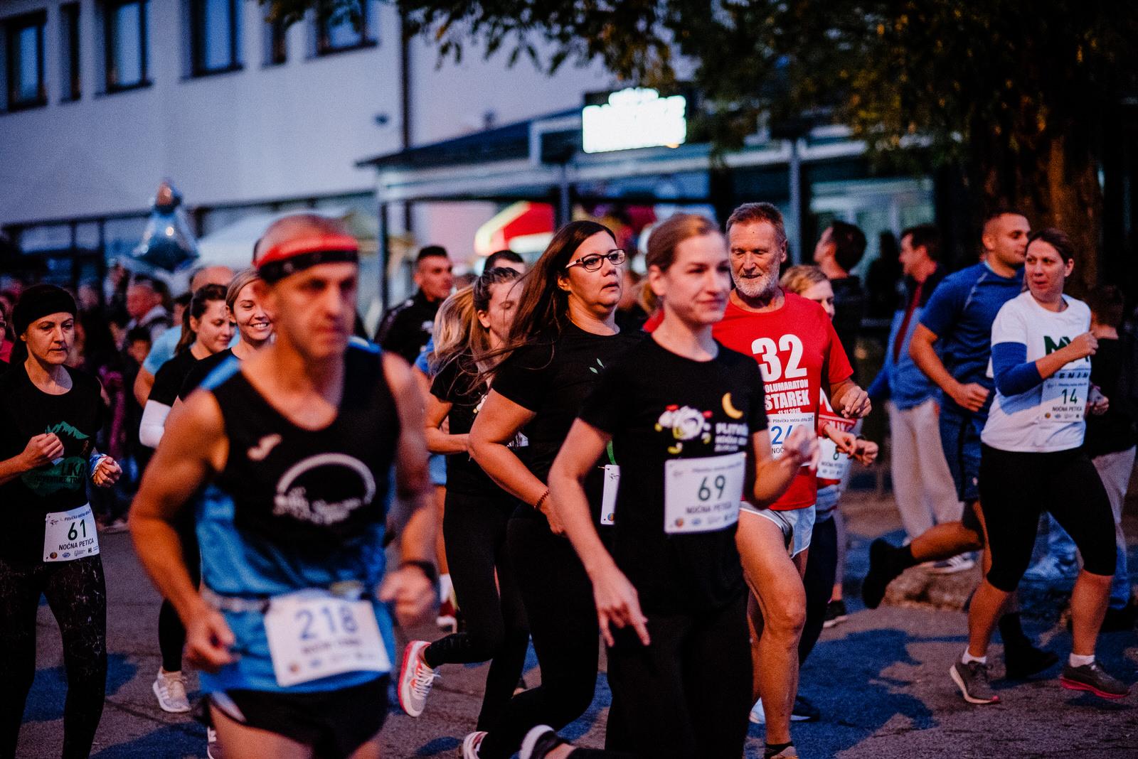 likaclub_korenica_noćna-utrka-2019-30