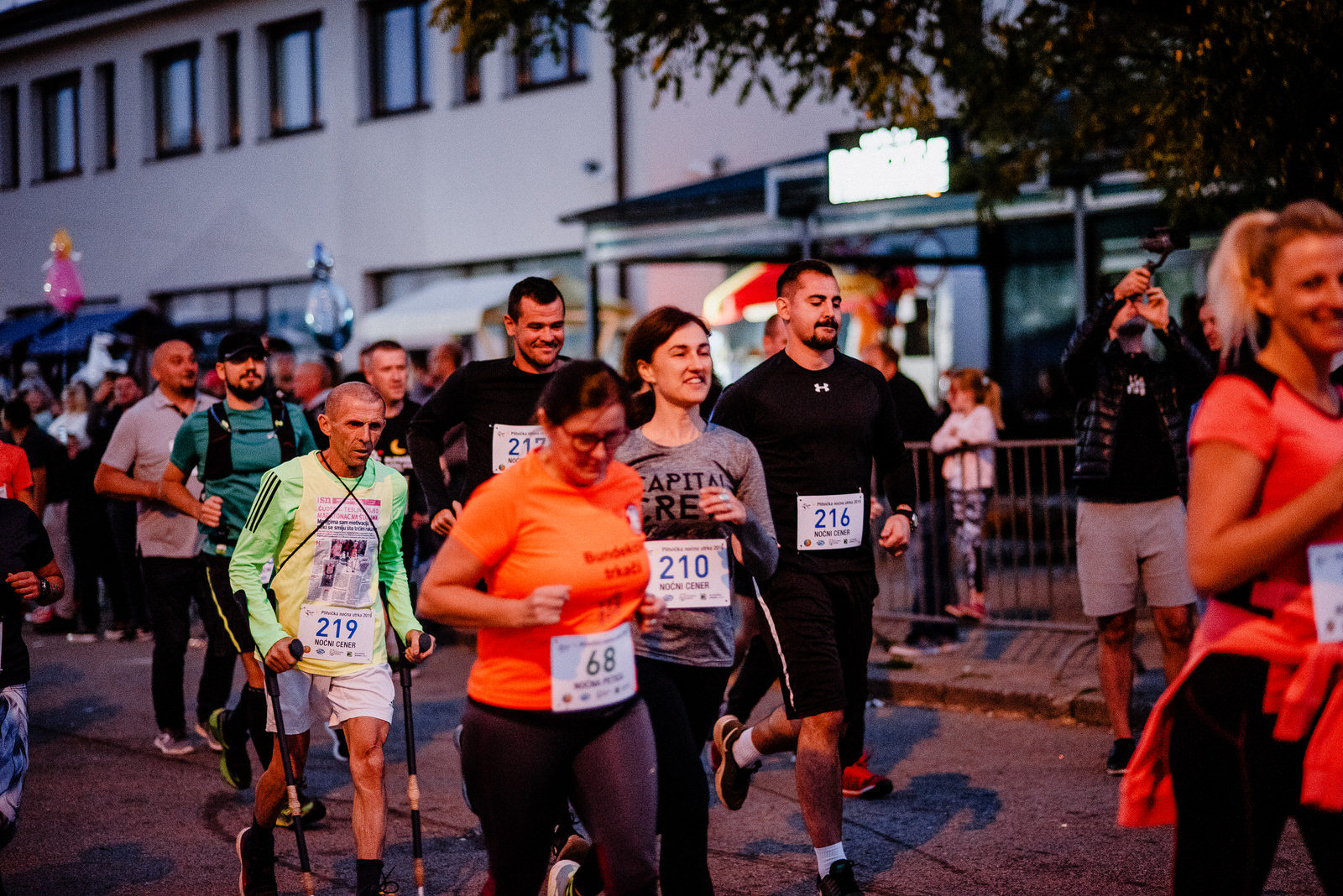 likaclub_korenica_noćna-utrka-2019-32