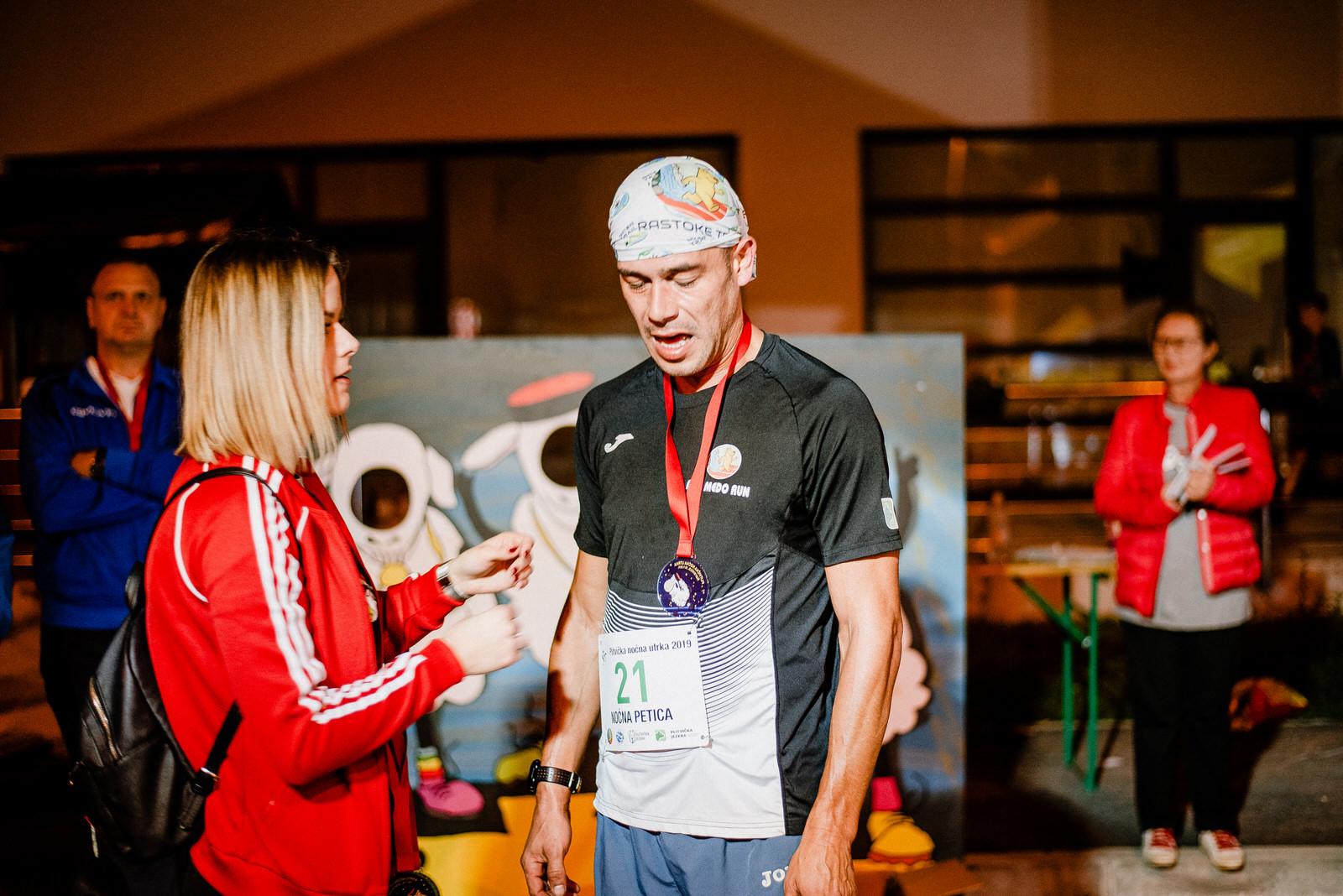 likaclub_korenica_noćna-utrka-2019-38