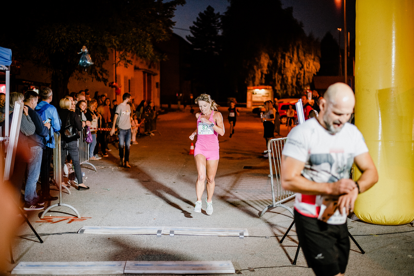 likaclub_korenica_noćna-utrka-2019-39