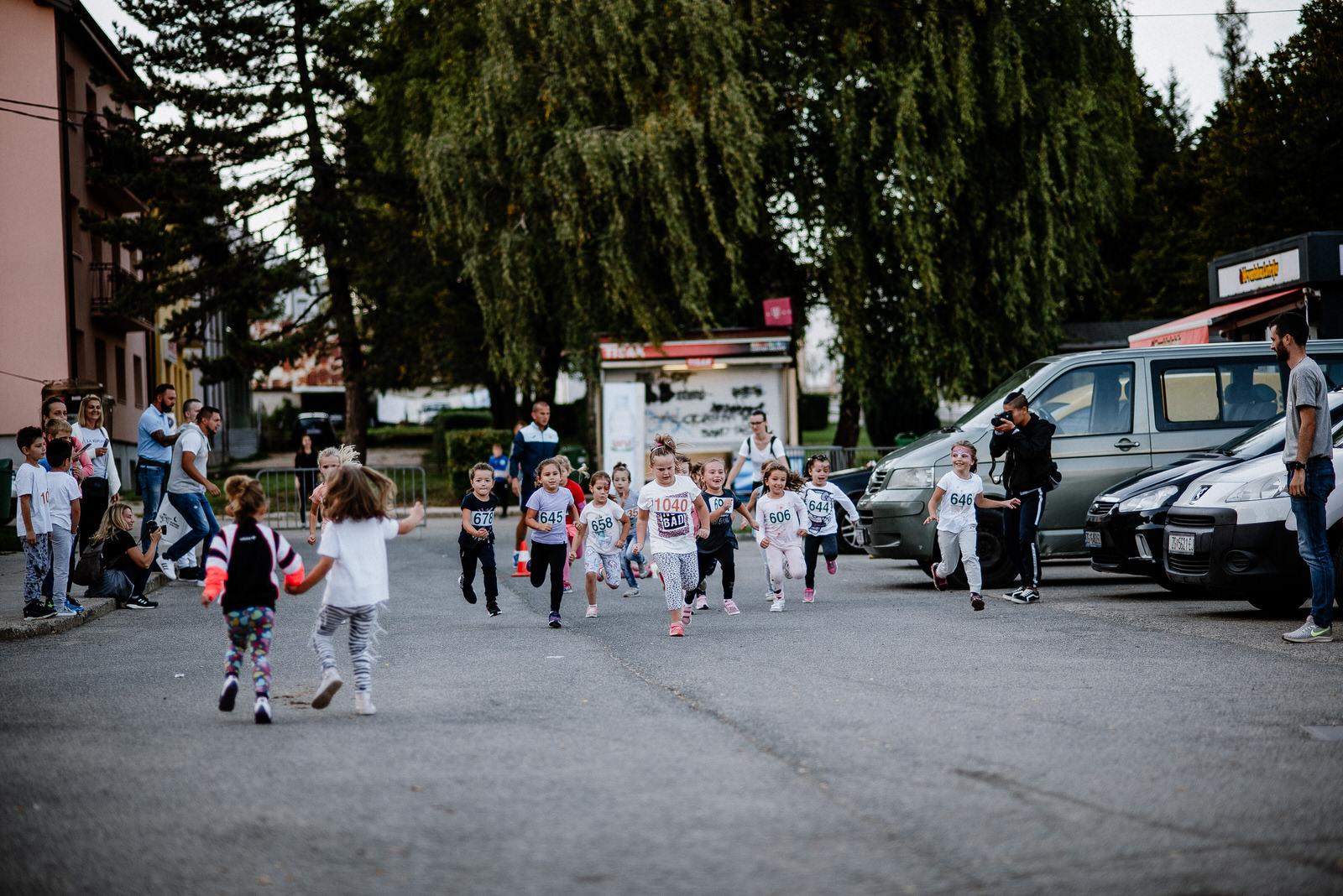 likaclub_korenica_noćna-utrka-2019-4