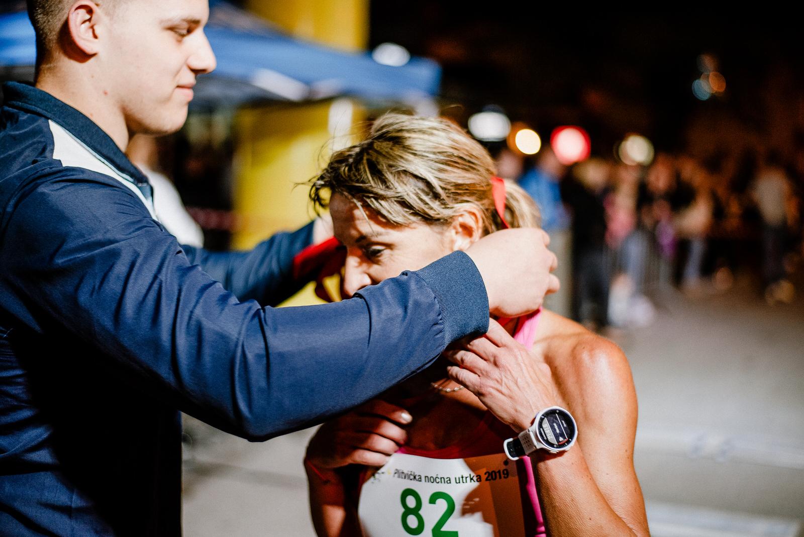 likaclub_korenica_noćna-utrka-2019-40