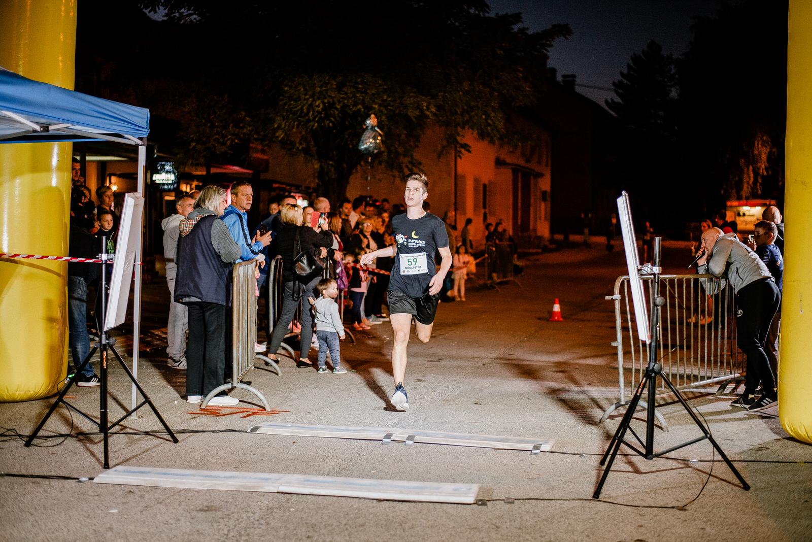 likaclub_korenica_noćna-utrka-2019-42