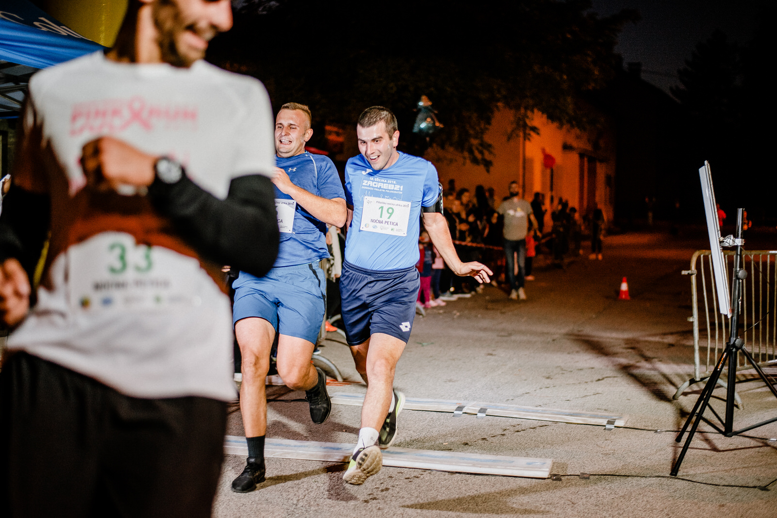 likaclub_korenica_noćna-utrka-2019-44