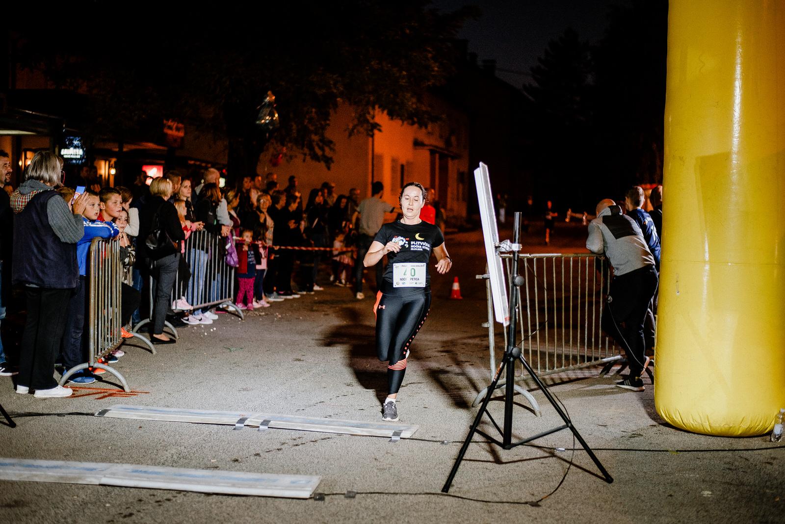 likaclub_korenica_noćna-utrka-2019-45