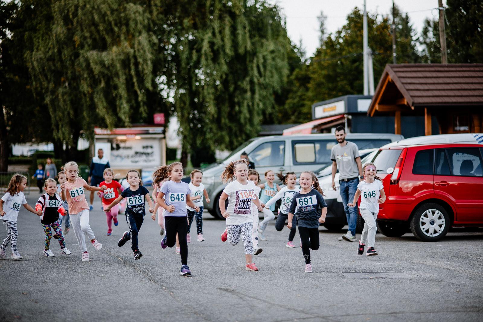 likaclub_korenica_noćna-utrka-2019-5