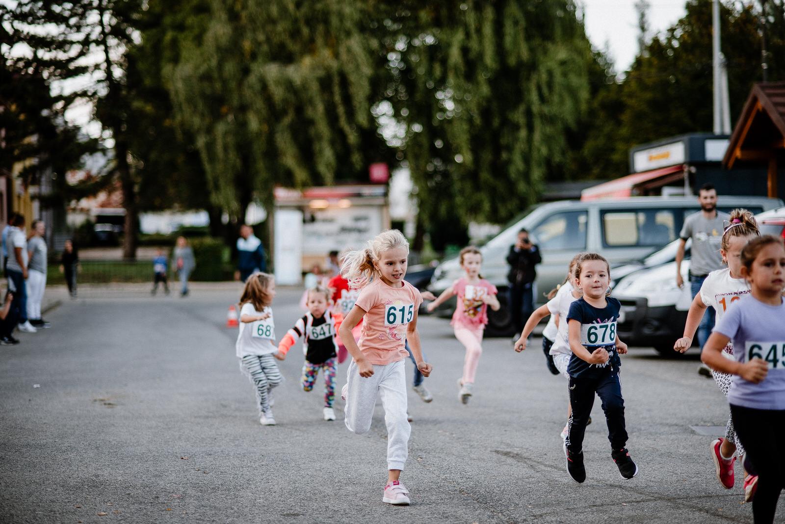 likaclub_korenica_noćna-utrka-2019-6