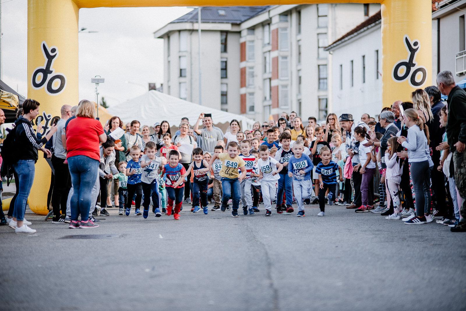likaclub_korenica_noćna-utrka-2019-8