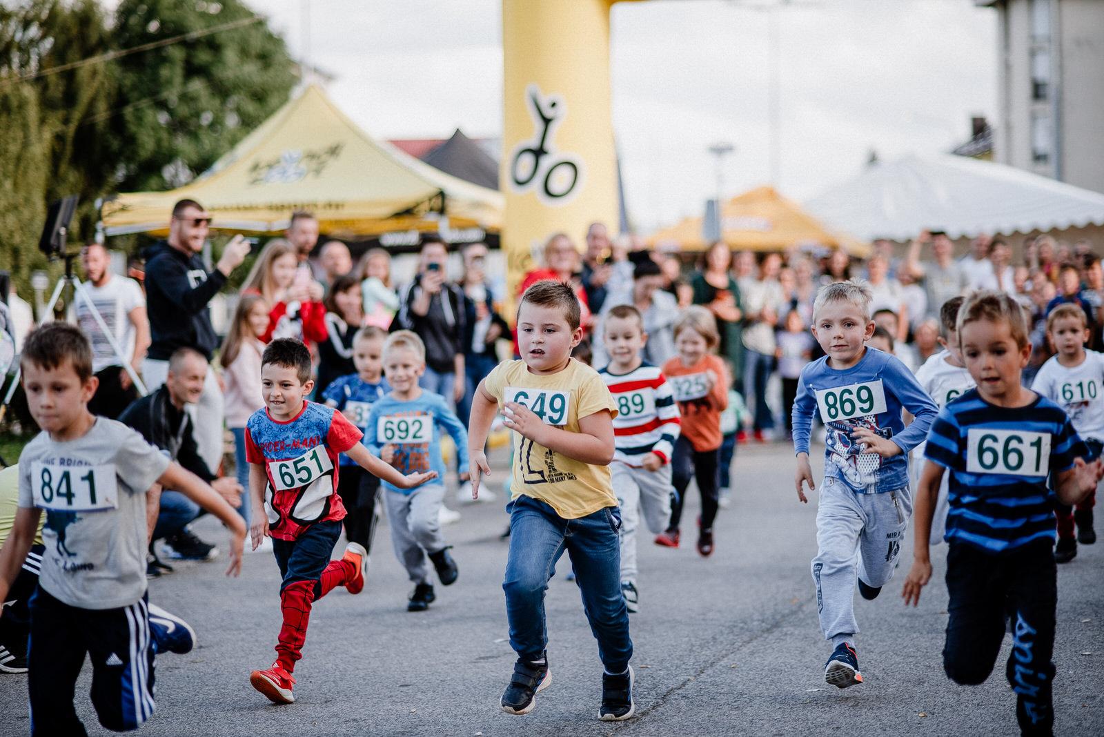 likaclub_korenica_noćna-utrka-2019-9