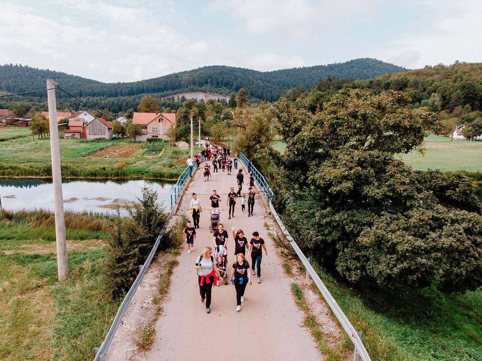 likaclub_otočac_hrvatski-festival-hodanja_2019-1-2