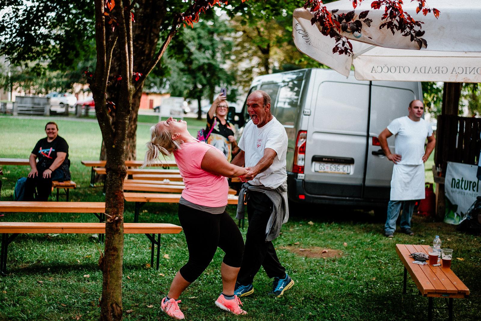 likaclub_otočac_hrvatski-festival-hodanja_2019-15