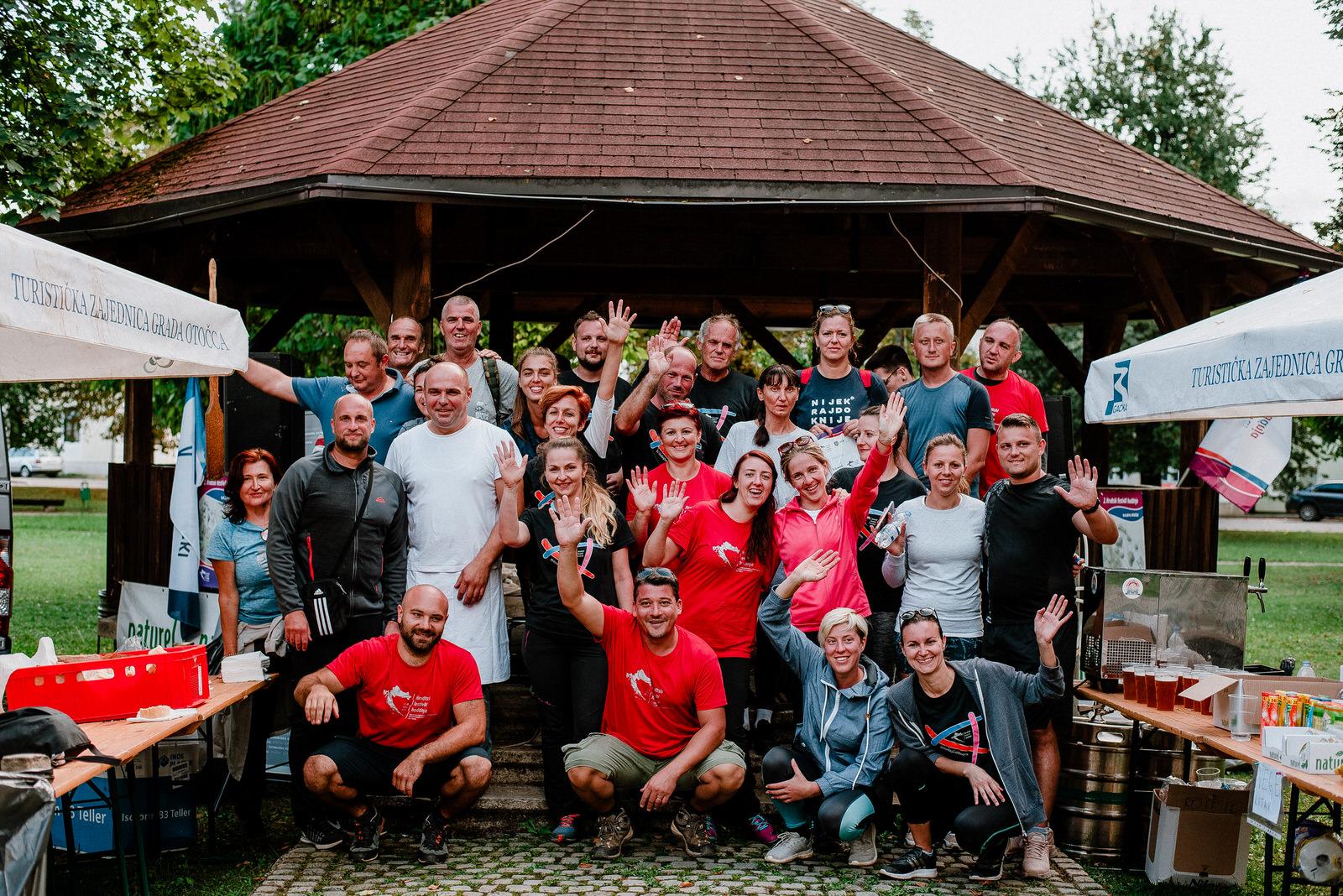 likaclub_otočac_hrvatski-festival-hodanja_2019-17