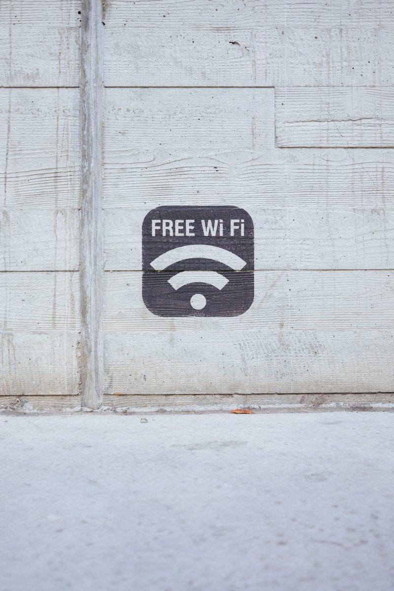 Photo of OD 19. DO 20. RUJNA Europska komisija dodjeljuje 26,7 milijuna eura za besplatni Wi-Fi