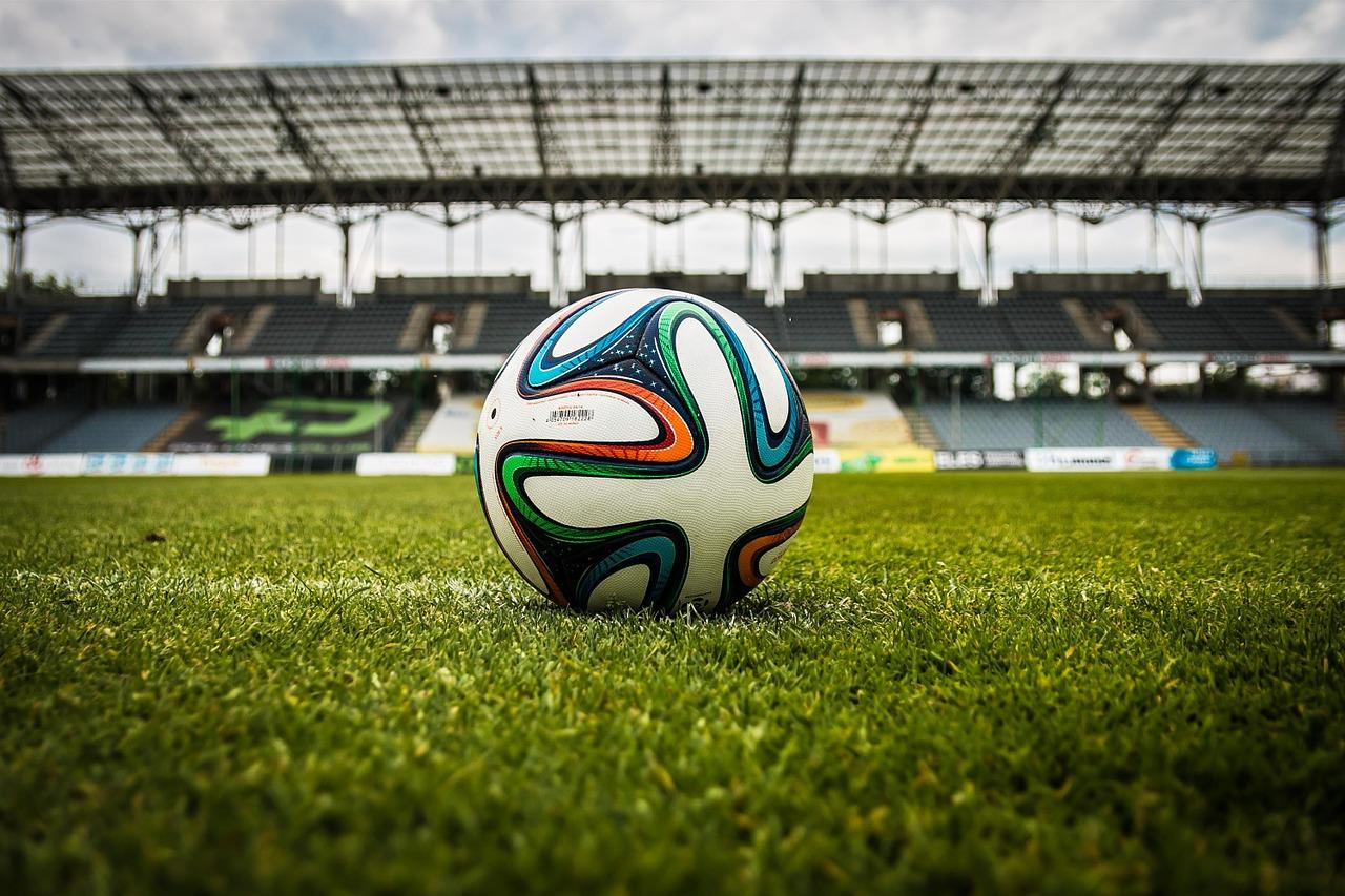 Photo of Hrvatska pala za jedno mjesto na novoj ljestvici FIFA-e