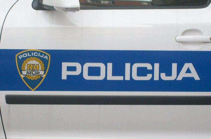 Photo of Policija upozorava: Krajnji rok za prijavu zračnog oružja je 1. studeni