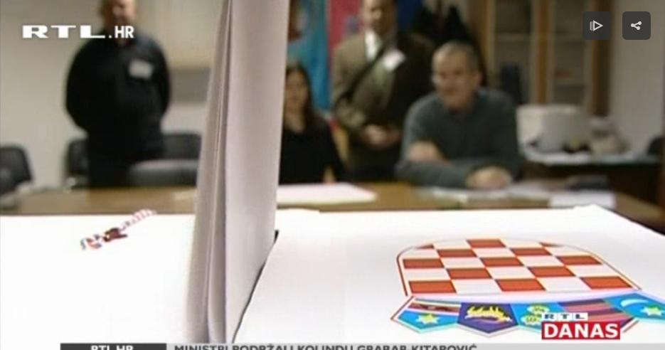 Photo of VIDEO Koji datum izbora više odgovara kojem predsjedničkom kandidatu?