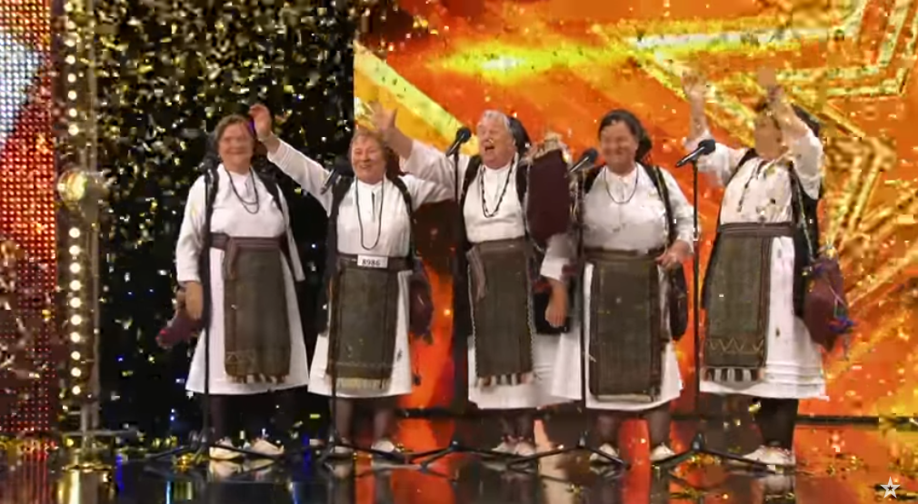 Photo of Balkan ima novi dream team – onaj raspjevani iz Ljubuškog!