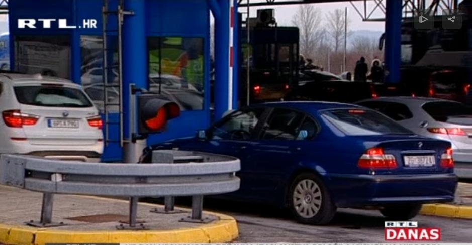 Photo of VIDEO Hrvatski ulazak u schengenski prostor mogao bi biti blokiran?