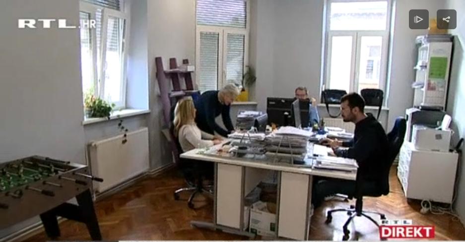 Photo of VIDEO Prednosti i mane četverodnevnog radnog tjedna koji uvodi sve više poslodavaca