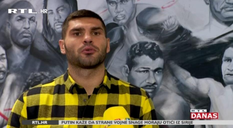 Photo of VIDEO Hrgović protiv Moline na najvećem boksačkom showu godine – uzvratnom meču Joshue i Ruiza