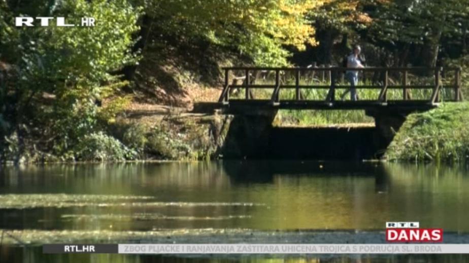 Photo of VIDEO Blogeri posjetili kontinentalnu Hrvatsku i vidjeli još jednu njezinu prekrasnu stranu