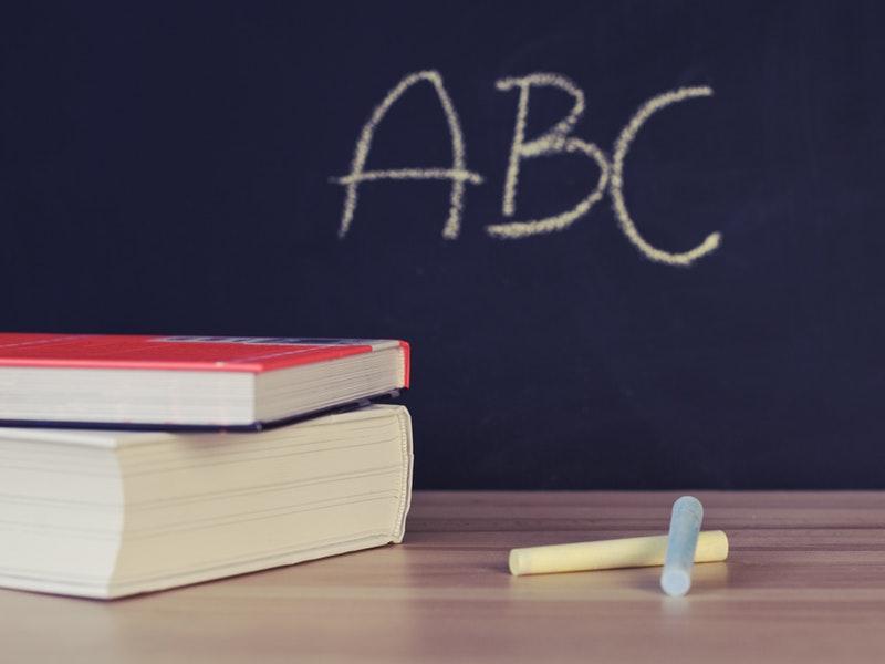 Photo of Štrajk u školama se nastavlja, u petak neće biti nastave u dvije županije