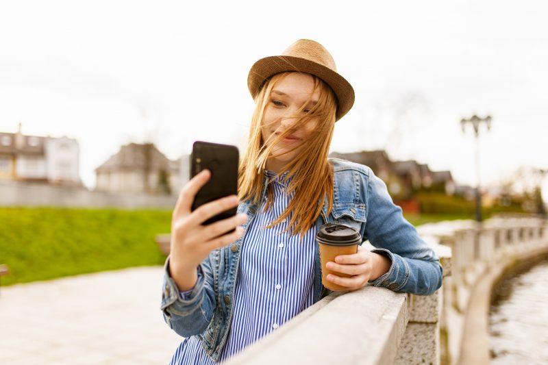 Photo of Objave na društvenim mrežama otkrivaju kakva ste osoba