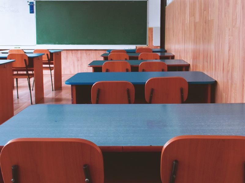 Photo of Sindikati otkrili kad će štrajkati škole u Ličko-senjskoj županiji