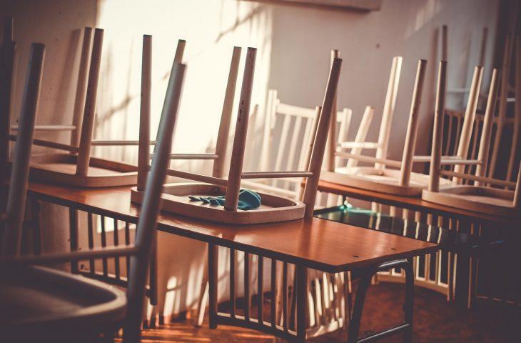 Photo of Sindikati napustili pregovore, sutra štrajk u školama u Zagrebu