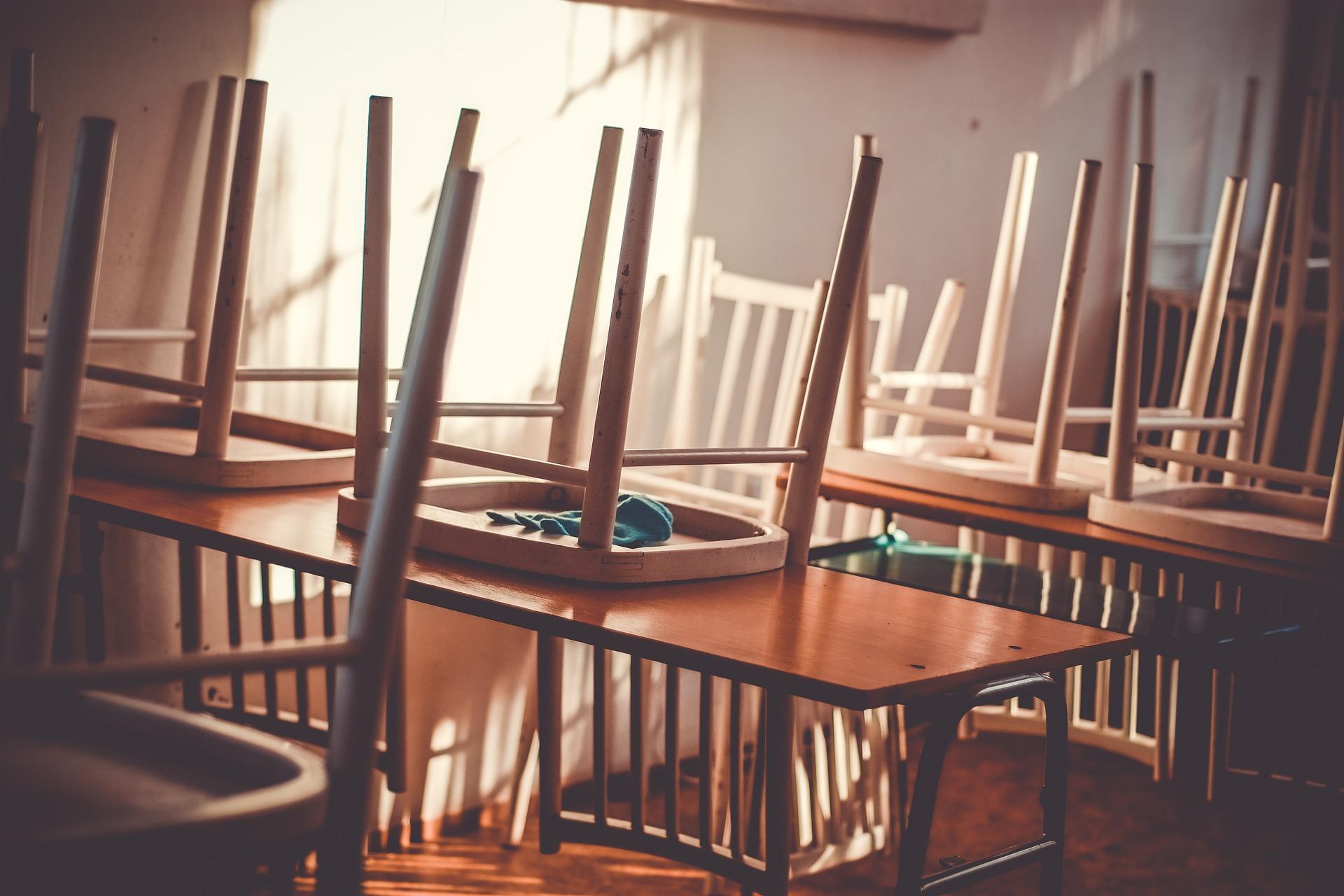 Photo of U srijedu štrajkaju škole u samo jednom gradu