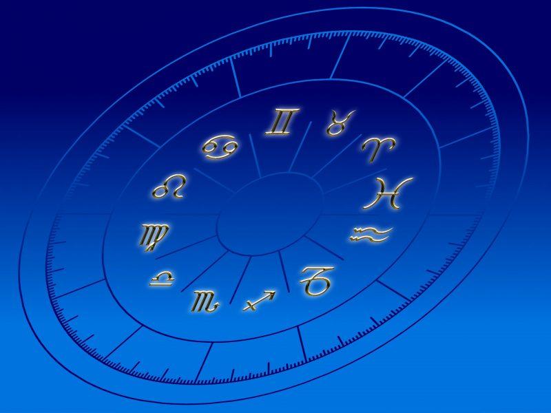 Photo of POGLEDAJTE KOJI ZNAK VODI Što su predsjednički kandidati u horoskopu?
