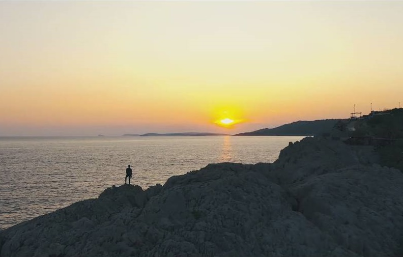 Photo of Napuštena sela Hvara kao savršena kulisa za baladu o samoći